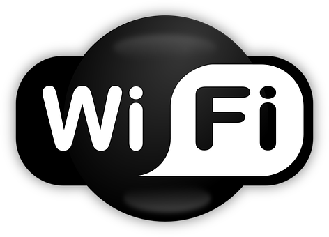 Acceso a Internet wifi