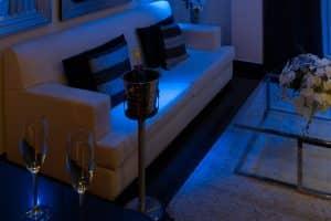 Suite-White-1